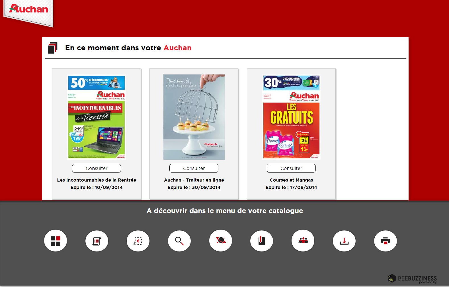 Catalogue_Auchan