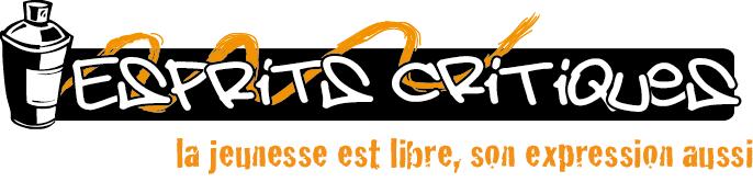 logo-soustitre12