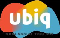 Ubiq Toolbox