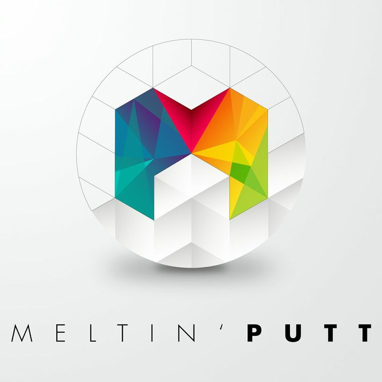 logo_meltinputt
