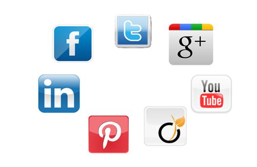 réseaux sociaux2